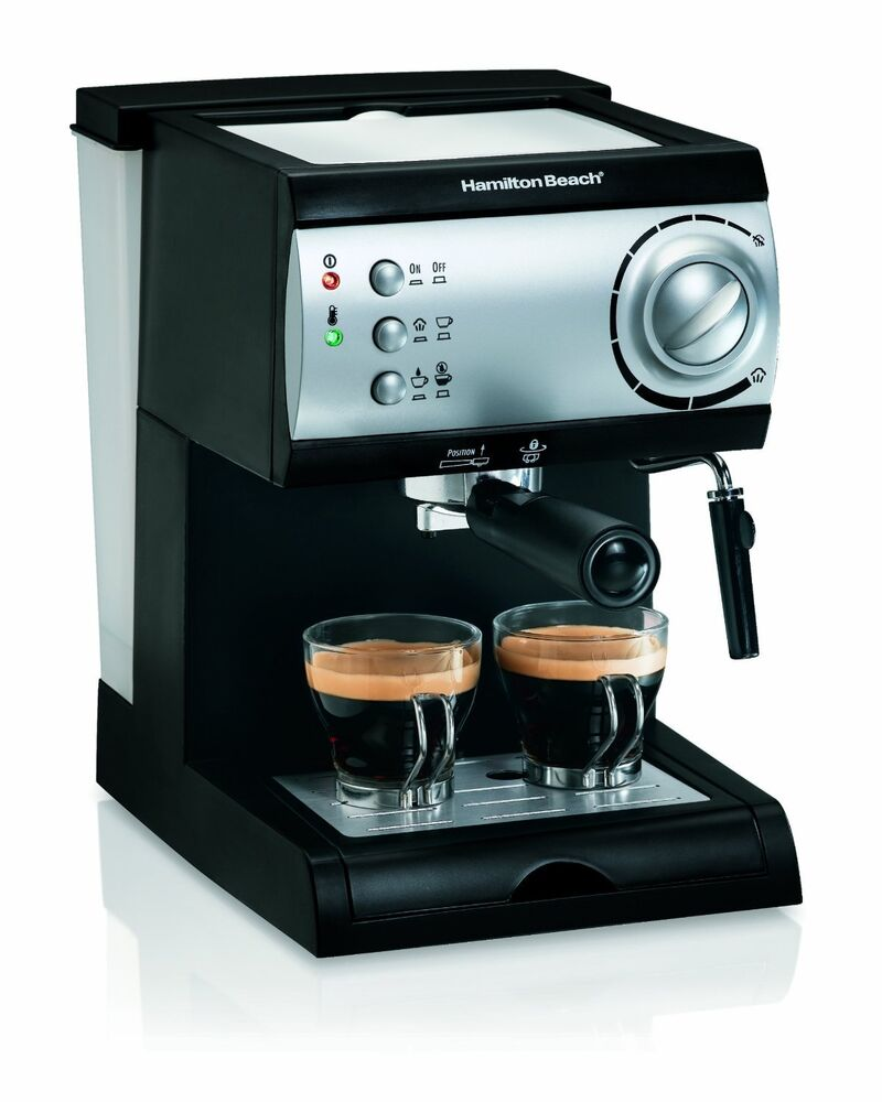 automatic espresso cappuccino latte mocha coffee maker. Black Bedroom Furniture Sets. Home Design Ideas