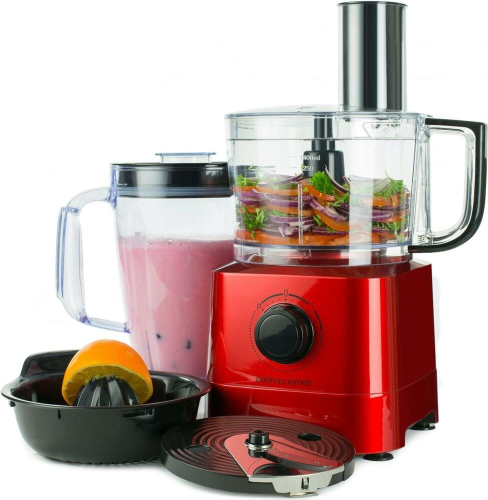 Great Small Kitchen Appliances