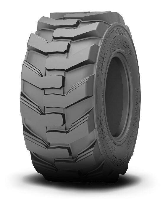 One New Kenda Power Grip John Deere Garden Tractor Tire R 4 Ebay