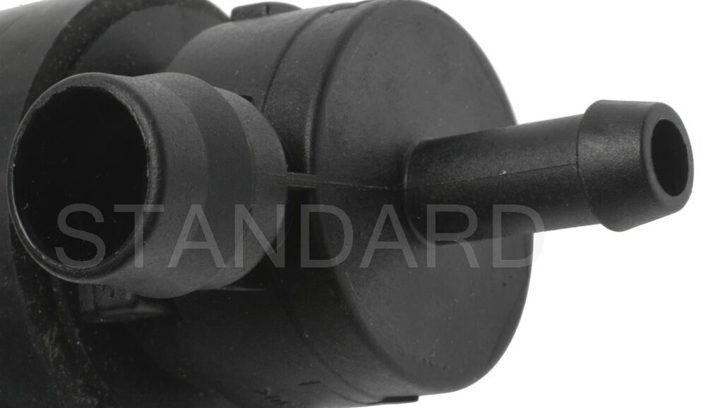Vapor Canister Purge Solenoid Fits 1998 2006 Bmw 325ci
