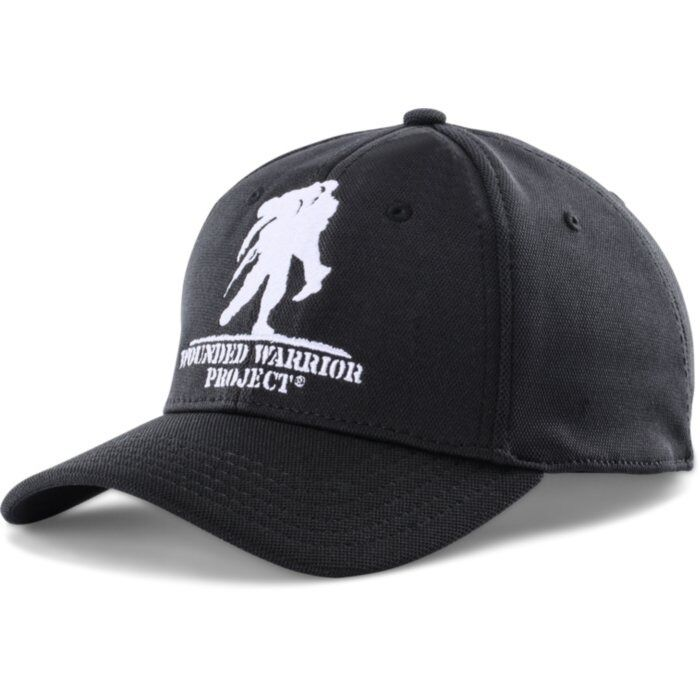 wounded warrior project hat Wounded warrior project (wwp) is a charity and veterans service organization  that offers a  court costs against a blandon, pennsylvania non-profit keystone  wounded  the wwp did a study of its alumni and found that, almost half of the .