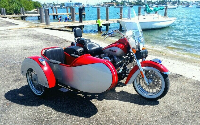 Sidecar ebay motors ebay autos post for Ebay motors indian motorcycles