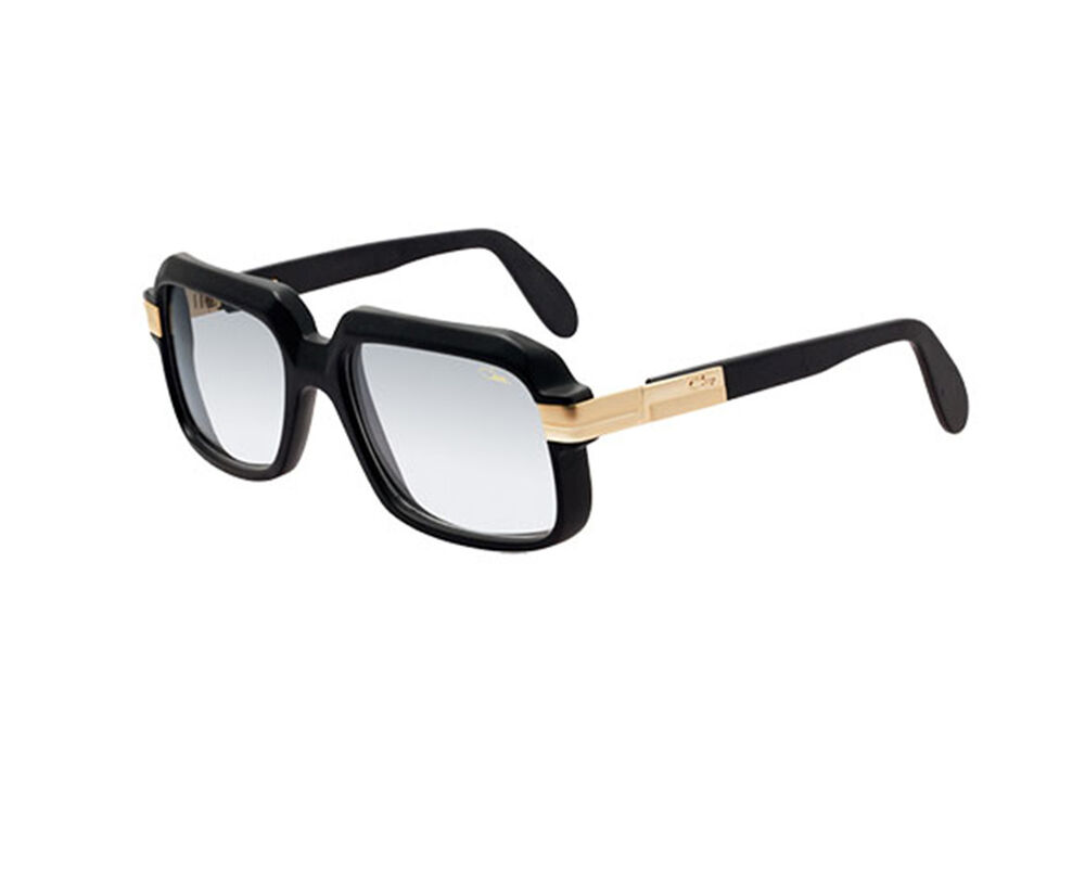 1d095c5366b6 Cazal Sunglasses Legends Vintage 607 11 100% Authentic Made in Germany new