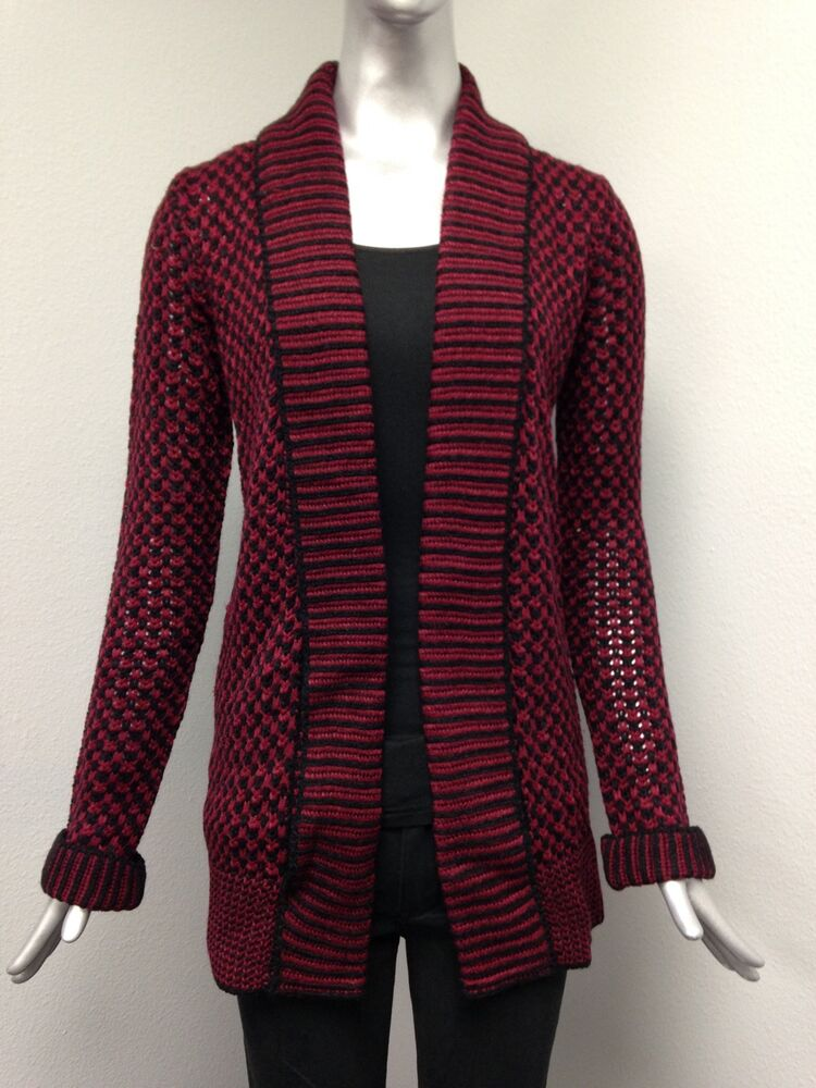 Sewing pattern for girls' and women's shawl collar cardigan by Jalie.