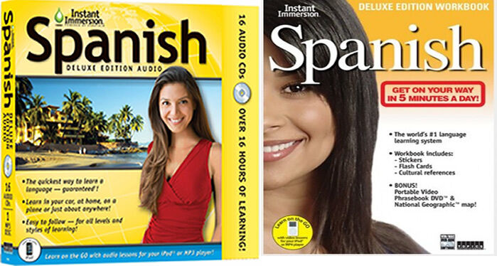 Cheaters guide: The Essential Spanish for Beginners