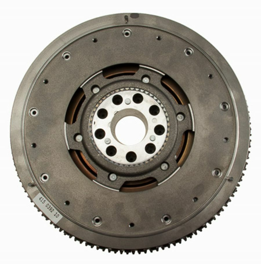 bmw e60 m5 clutch kit flywheel 2006 2010 smg autos post