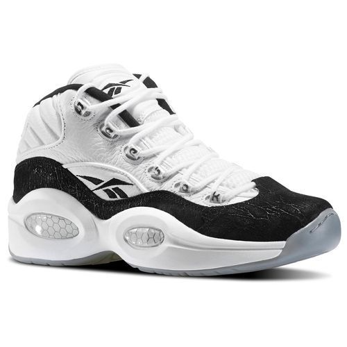 new s reebok question mid m48511 black white allen