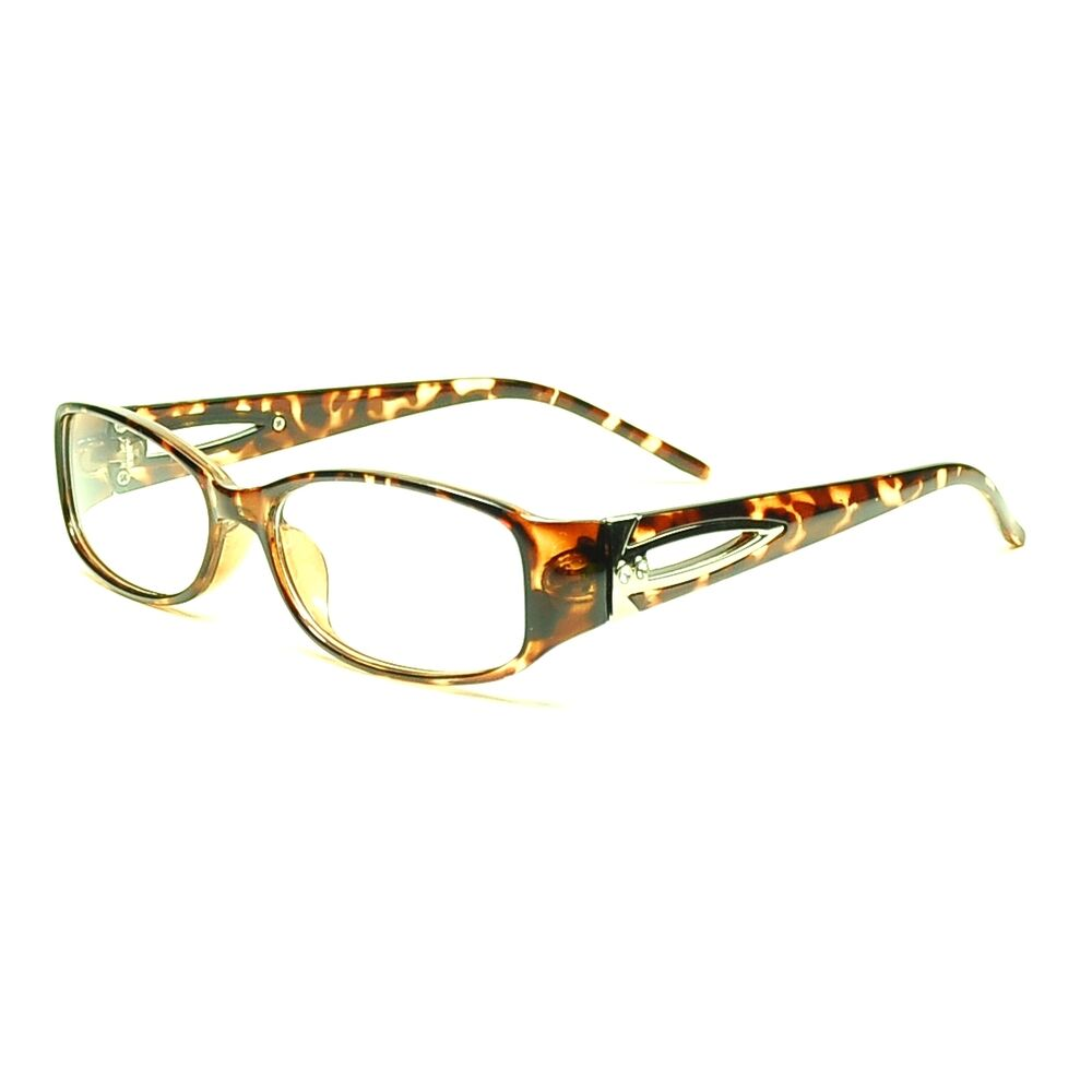 designer womens eyeglass frames rx able spectacles
