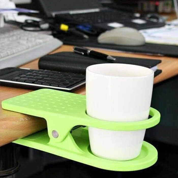 Home Office Use Drink Cup Party Coffee Glass Cup Holder