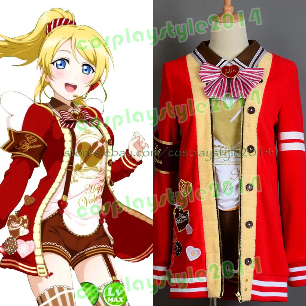 plain anime valentines day outfits 15