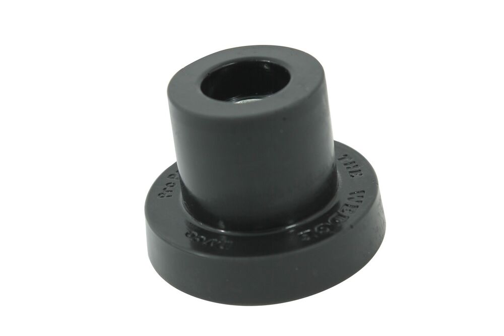 International Polyurethane Radiator Mounting Bushing