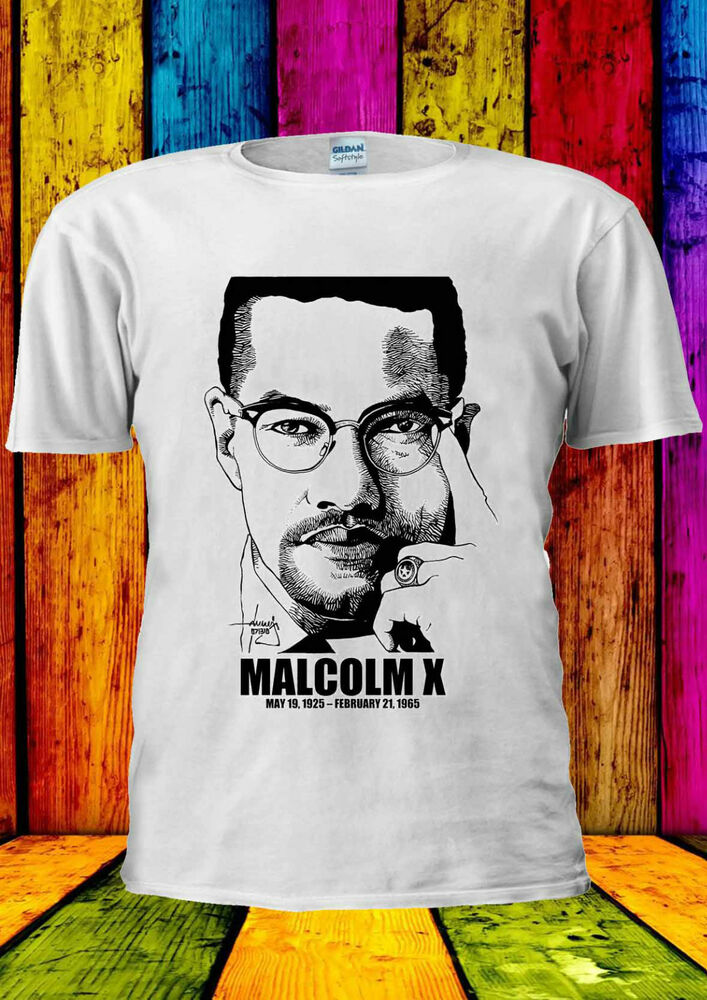 """malcolm single muslim girls Malcolm x: sexist or feminist included for the same reason 10 muslim mosque a broad range of black women malcolm's admonition of """"who."""