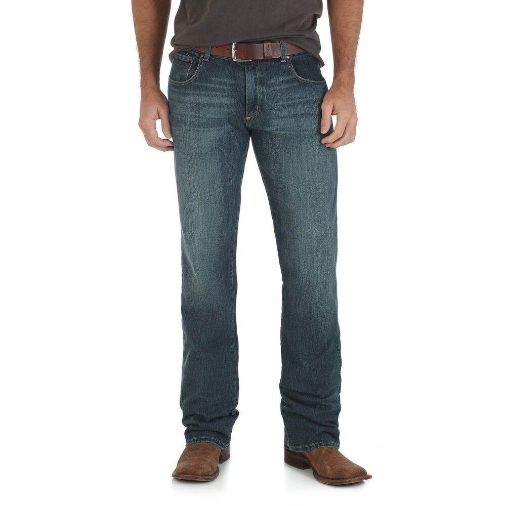 Shop for an updated collection of men's jeans at Gap in an array of different styles like men's straight-fit jeans, boot-cut jeans, relaxed jeans, skinny jeans, carpenter jeans, and much more. You can also find our men's jeans in extended sizes like big and tall.