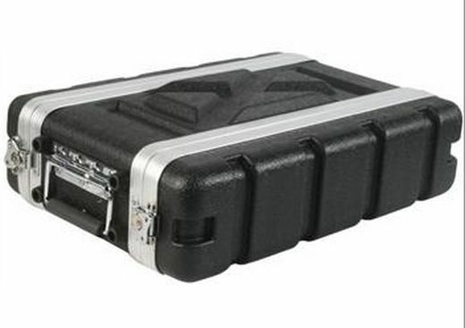 roto image shallow rack products proddetail proav view skb sku molded music case