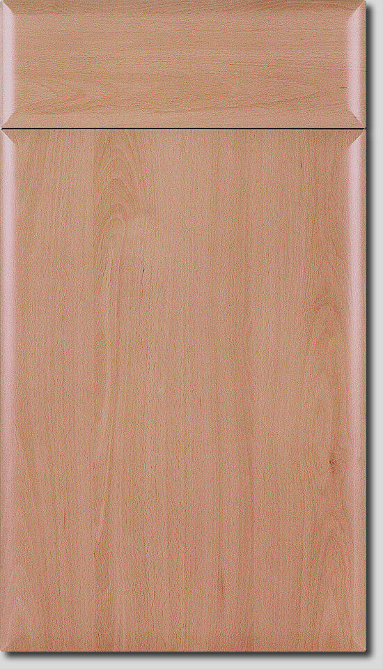 New replacement cabinet kitchen cupboard doors hapton for Replacement kitchen doors