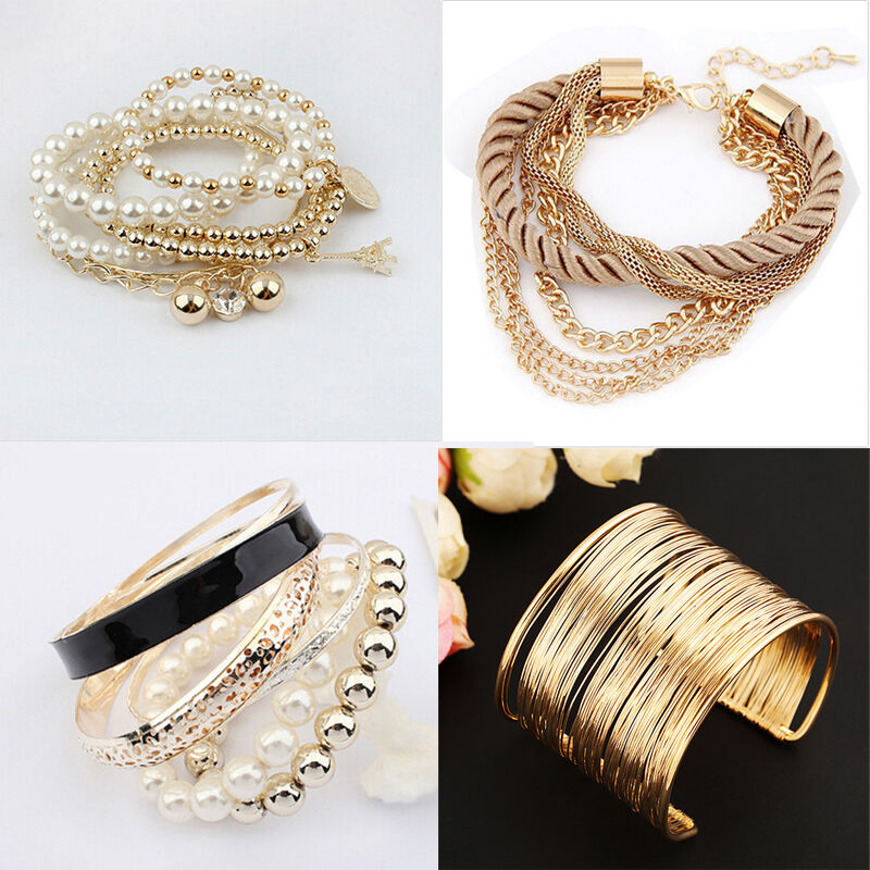 Gold cuff bracelet costume products are most popular in North America, Western Europe, and South America. You can ensure product safety by selecting from certified suppliers, including with Other, 78 with ISO, and 5 with BSCI certification.