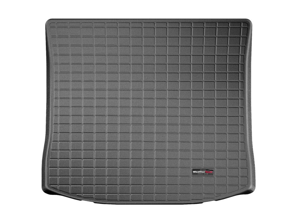 Weathertech Cargo Liner Trunk Mat For Ford Edge 2015