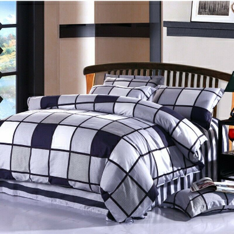 King Bed Quilt Covers Au