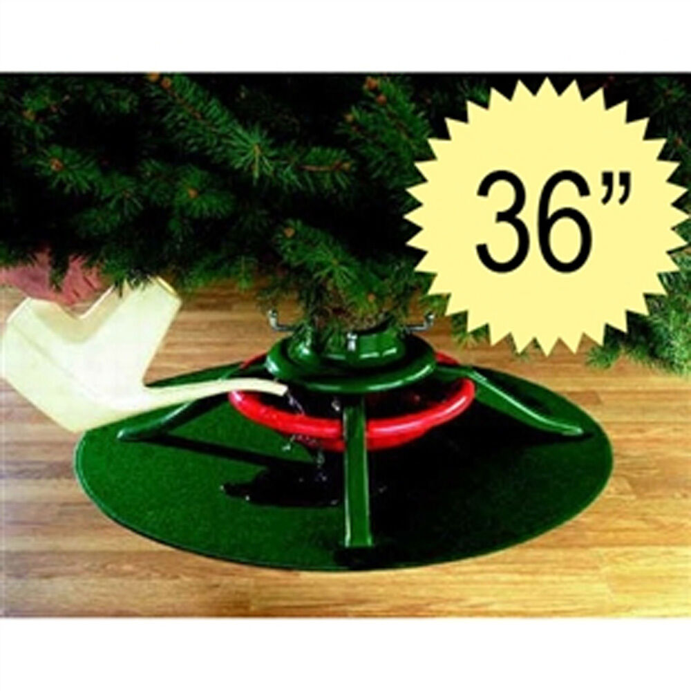 Drymate 36 Quot Floor Protection Mat For Christmas Tree Stand