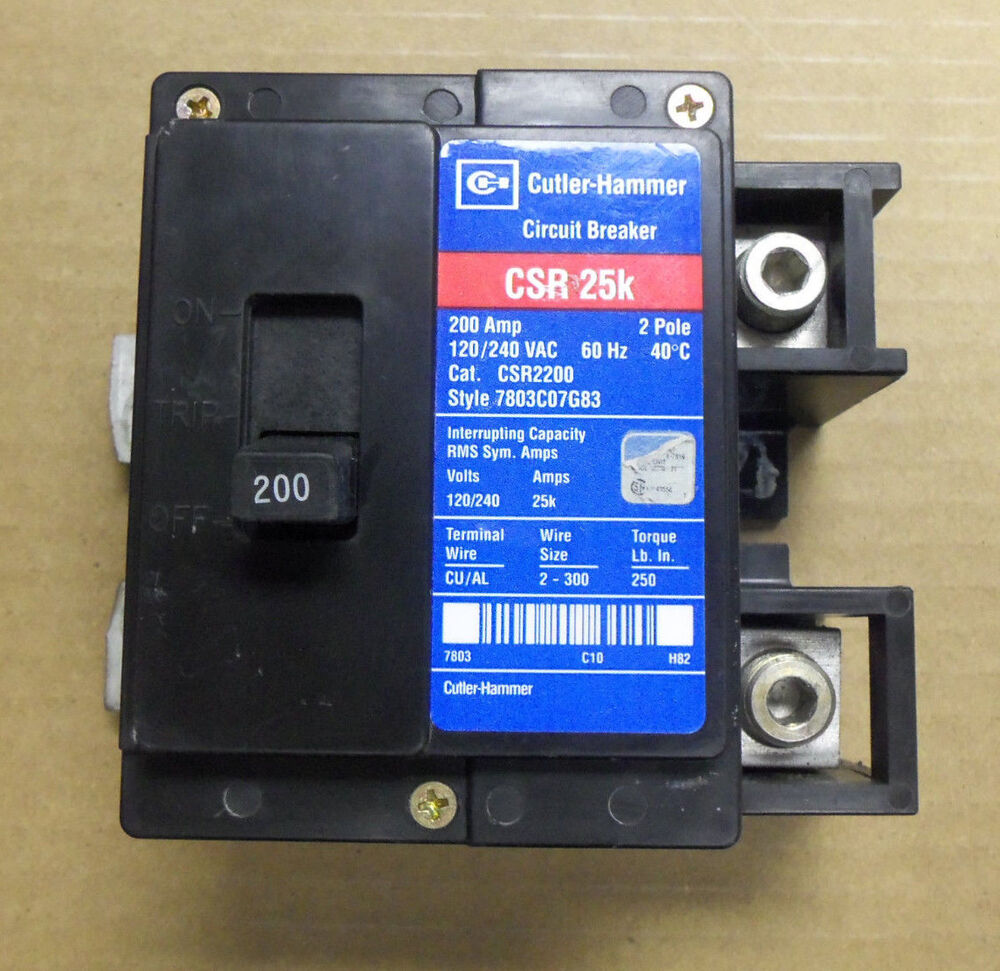home circuit breaker wiring diagram with 281777866929 on L  Wiring Diagram further Watch in addition Electrical Outlets Much Can Plug in addition Honda Xl100 Electrical Wiring Diagram together with 85069.
