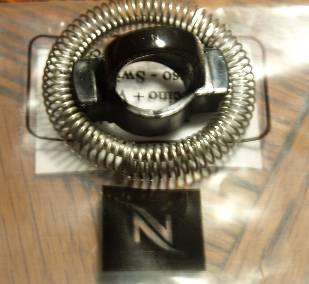 nespresso milk frother whisk instructions