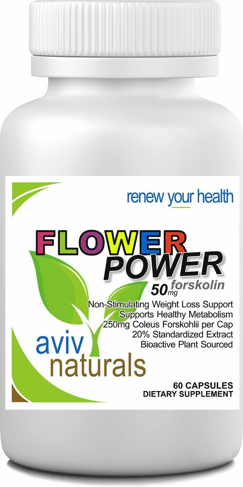 leptin supplements for weight loss