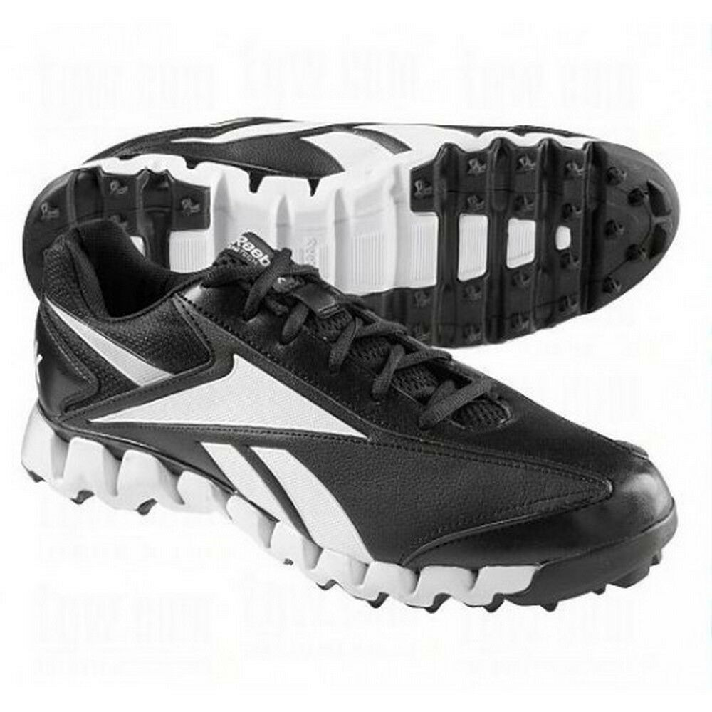 Umpire plate shoes on Shoppinder