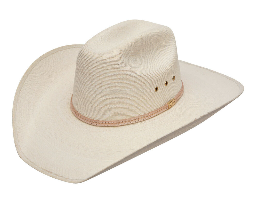 55dc52fd8207f Resitol Hats Related Keywords   Suggestions - Resitol Hats Long Tail ...