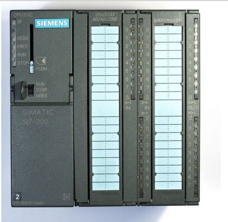 s l1000 s7 300 cpu ebay cpu 313c wiring diagram at bayanpartner.co