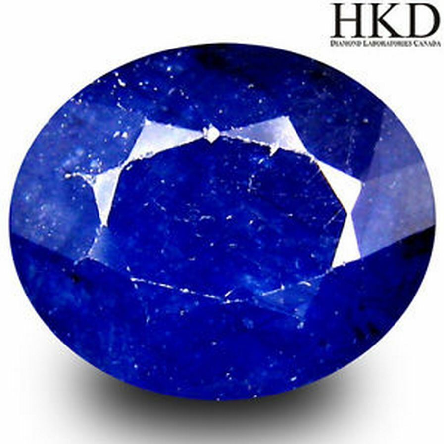 prestige blue n royal unheated carat product gems sapphire