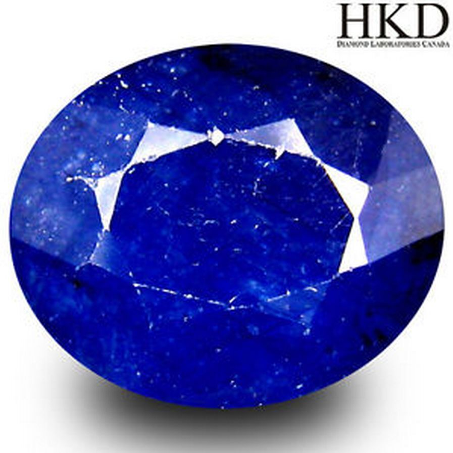 do sapphire sapphires come where ct blog kashmir unheated from