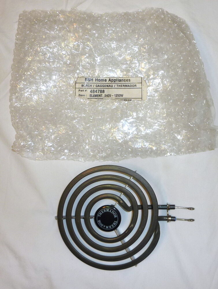 1557931 together with 381765535019 in addition Thermador Cooktop Wiring Diagram Pdf further Info as well 152431241010. on thermador oven parts list