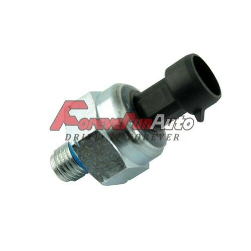 Ford 6 0 Injection Control Pressure Sensor Besides Ford 6 0 Ipr