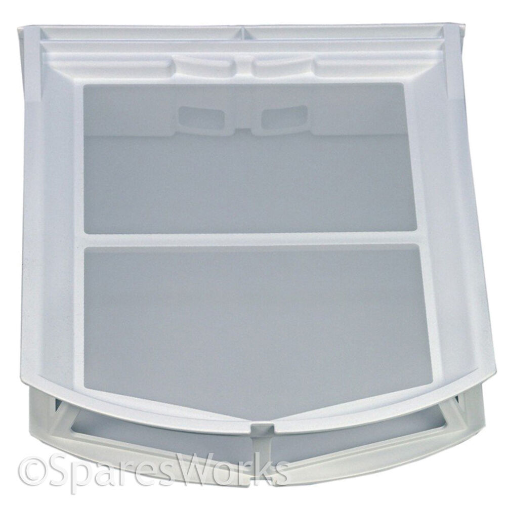 Tumble Dryer Filter ~ Genuine miele tumble dryer lint filter fluff catcher cage