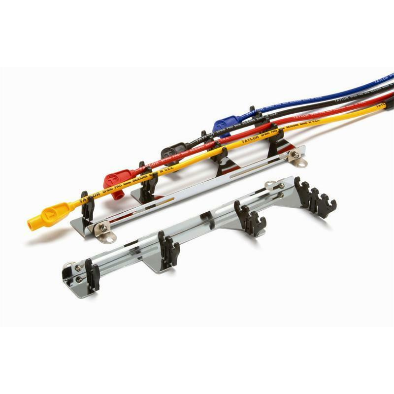 Taylor Cable 42400 Spark Plug Wire Holder