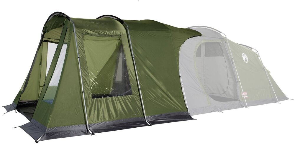Coleman Coastline 2 Plus Touring Weekend Cing Tent You  sc 1 st  Best Waterfall 2017 & Coleman Waterfall Tent Canopy - Best Waterfall 2017