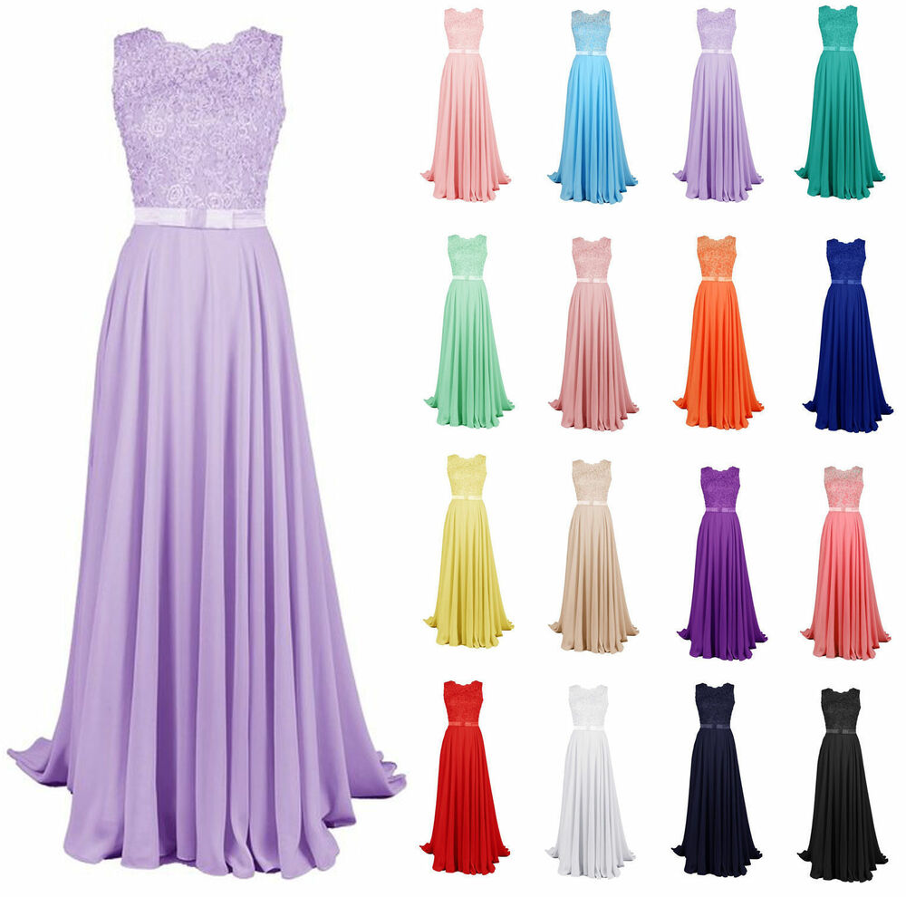 Year 7 Graduation Dresses Ebay 93