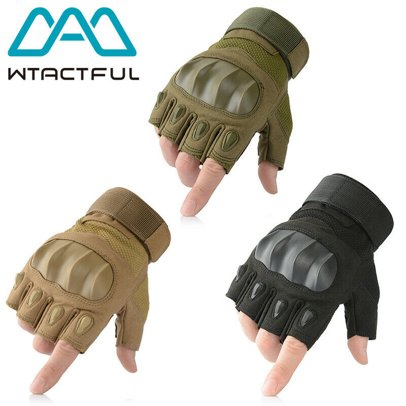 Weight Lifting Gym Gloves Workout Wrist Wrap Sports: Weight Lifting Gym Gloves Workout Wrist Wrap Sports