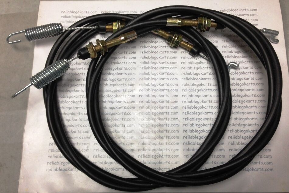 cable shifter pair  style mod chuck wagon   notes ebay