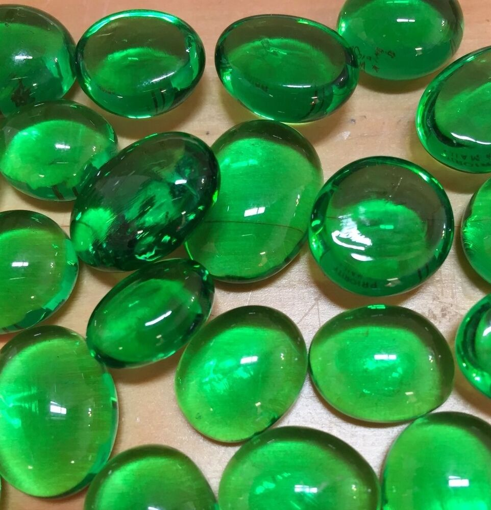 100% brand new and high quality. 14MM 50pcs Glass Marbles