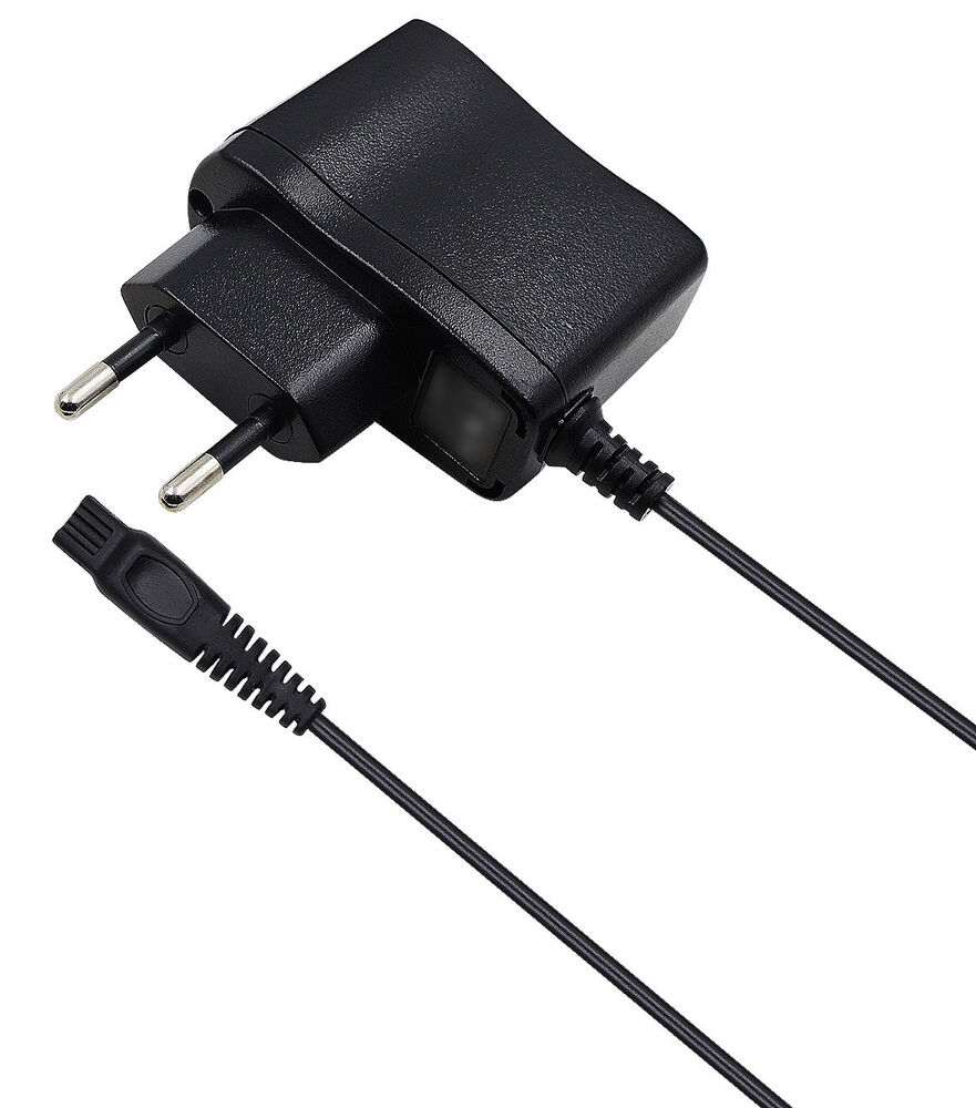 S L additionally Rscn X additionally Acadaptershop Co Uk Uk V A Mains Ac Dc Adapter Power Supply Charger For Excelvan Et Tablet Pc as well Groove Flange Bg further S L. on adaptor lead x
