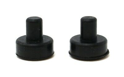 2PK Drive Shaft Bumpers Compatible with SeaDoo OEM# 272000019 SPI SPX XP GS GTS