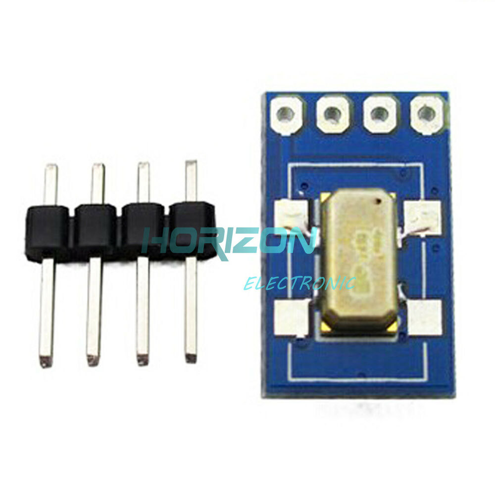 Enc rc single axis gyroscope analog gyro module for