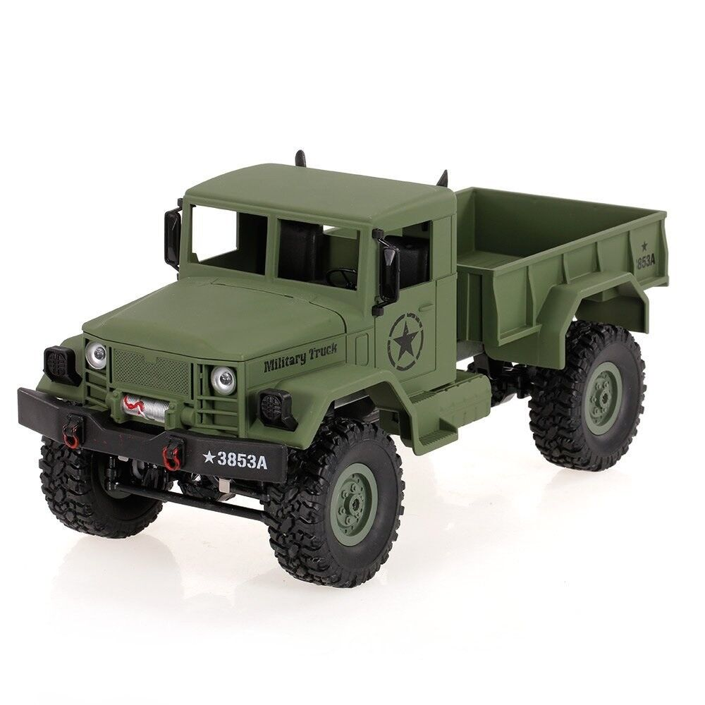 remote control monster cars with 281818829985 on 35276316 also 152150638151 moreover 381871584249 in addition Shengqi V2 26cc 1 5th Petrol Rc Monster Trucks Hummer 24ghz likewise Customize Monster High Mermaid Doll Sirena Von Boo 0170841.