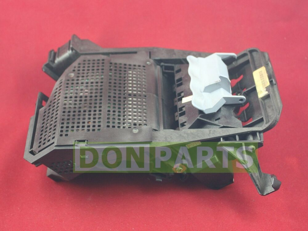 1 U00d7 Carriage Assembly For Hp Designjet 500 510 800 C7769