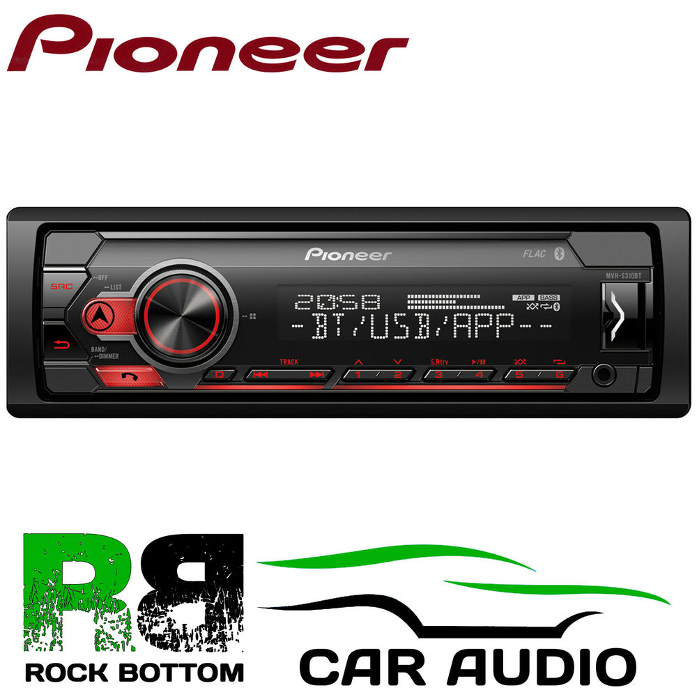 Audi AMI A2DP Wireless Bluetooth Music Streaming