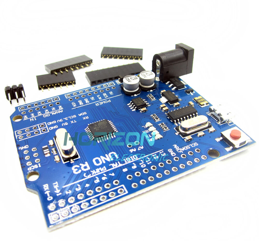 Uno r atmega p au compatible ch g for arduino with