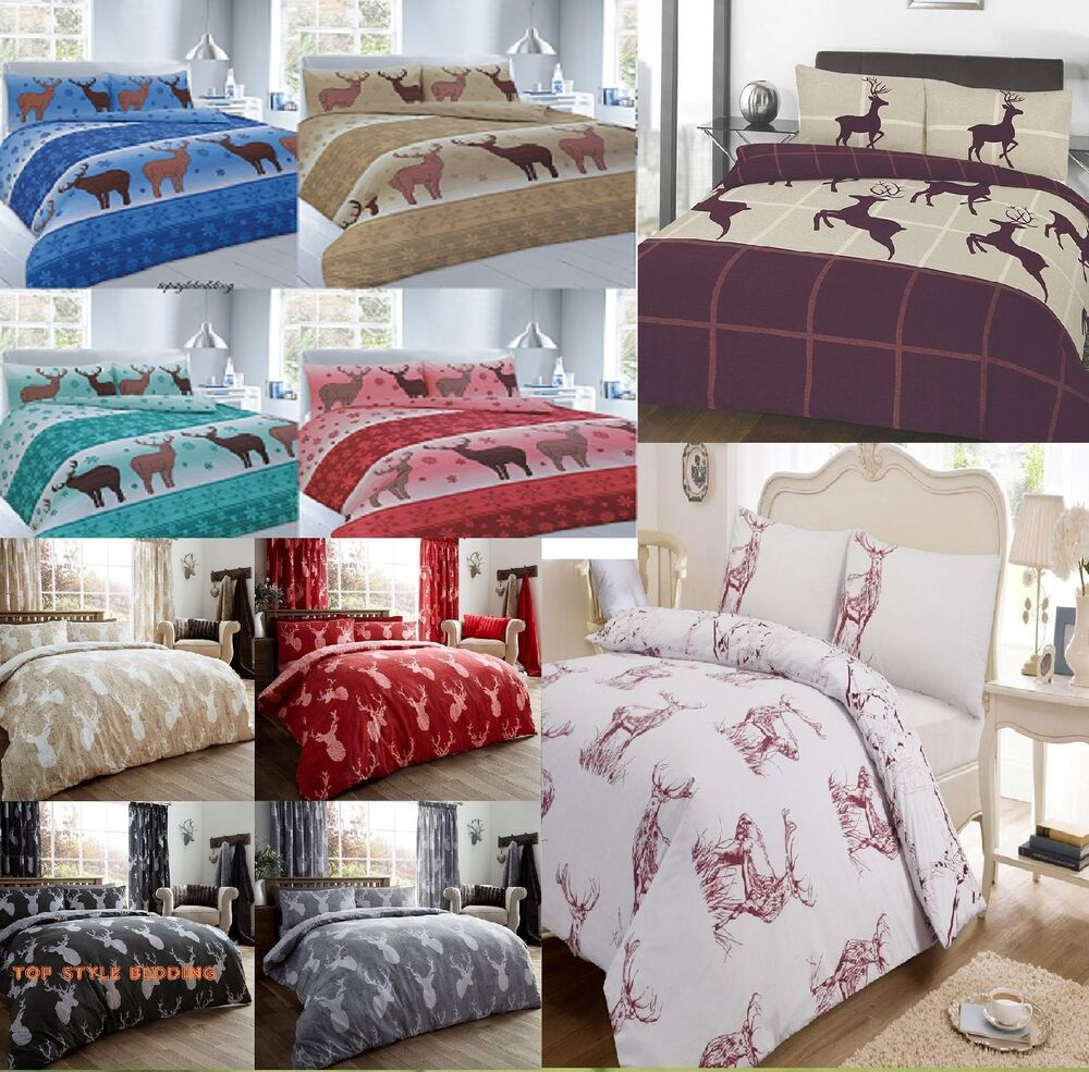 Childrens Bedding Uk 100 Cot Bedding Sets Next Chicco Baby Child Nursery Bedding Childrens