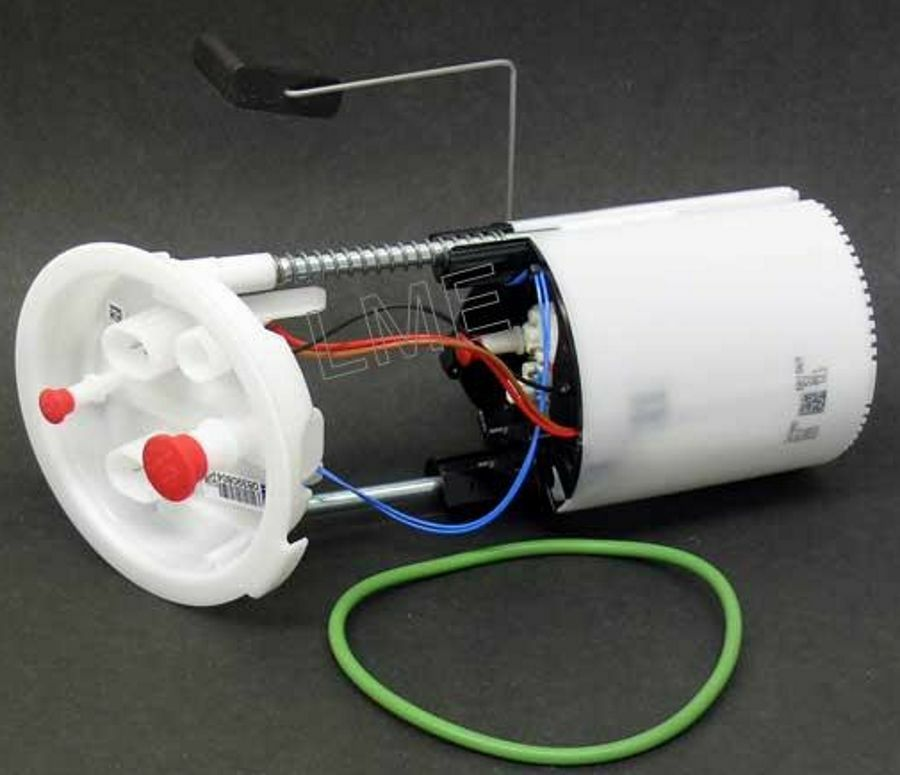 Fuel Air Spark Technology Electric Fuel Pump Kit