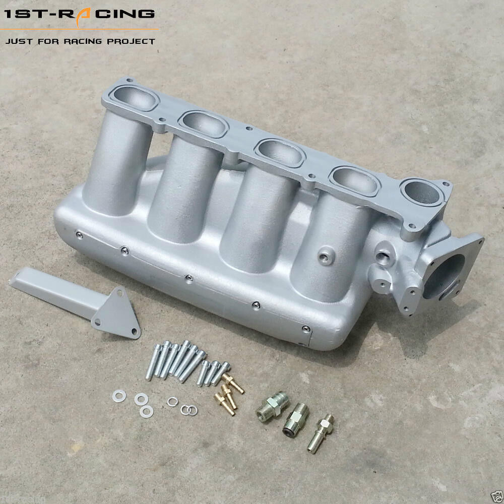 2 3 Turbo Performance Parts: FOR MAZDA 3 MZR FORD FOCUS DURATEC 2.0/2.3 ENGINE CAST